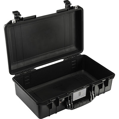 Pelican™ Air 1525 Case - St. Louis Case