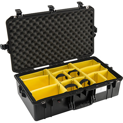 Pelican™ Air 1605 Case - St. Louis Case