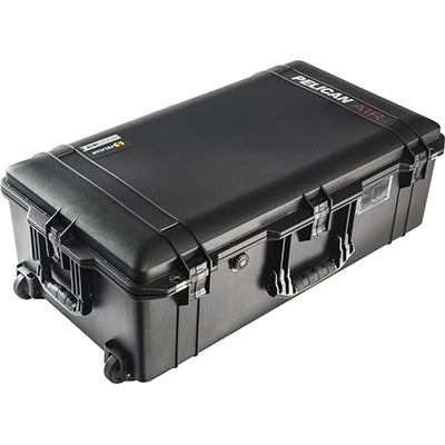 Pelican™ Air 1615 Case - St. Louis Case