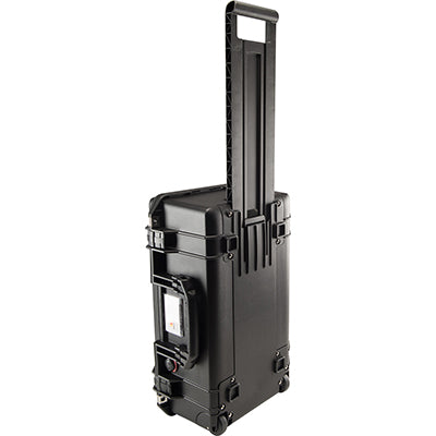Pelican™ Air 1535 Case - St. Louis Case
