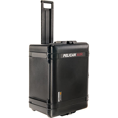 Pelican™ Air 1637 Case - St. Louis Case