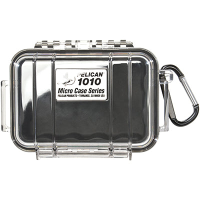 Pelican™ 1010 Micro Case - St. Louis Case