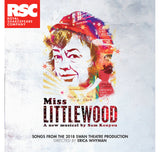 RSC CD: Other Miss Littlewood: CD (2018) 1