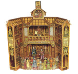 Redbird Publishing Shakespeare's Toy Theatre 1
