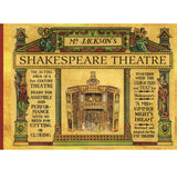 Redbird Publishing Shakespeare's Toy Theatre 2