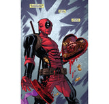 Turnaround (PSL) Ltd Deadpool: Does Shakespeare PB 3