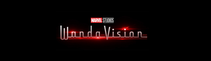 WandaVision is now on Disney+