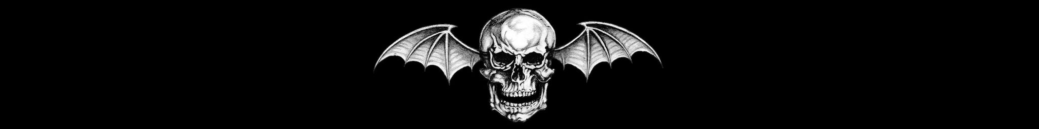 Shop Avenged Sevenfold