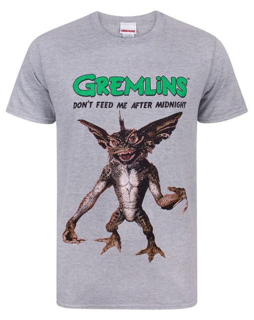 Gremlins After Midnight Men's T-Shirt