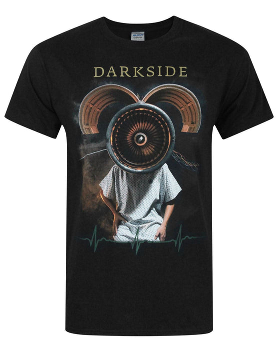 Darkside Men's T-Shirt