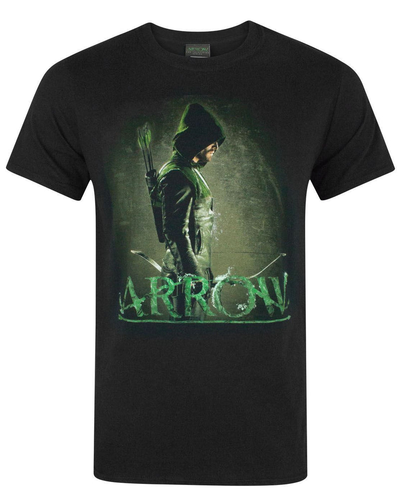 Arrow Men's T-Shirt