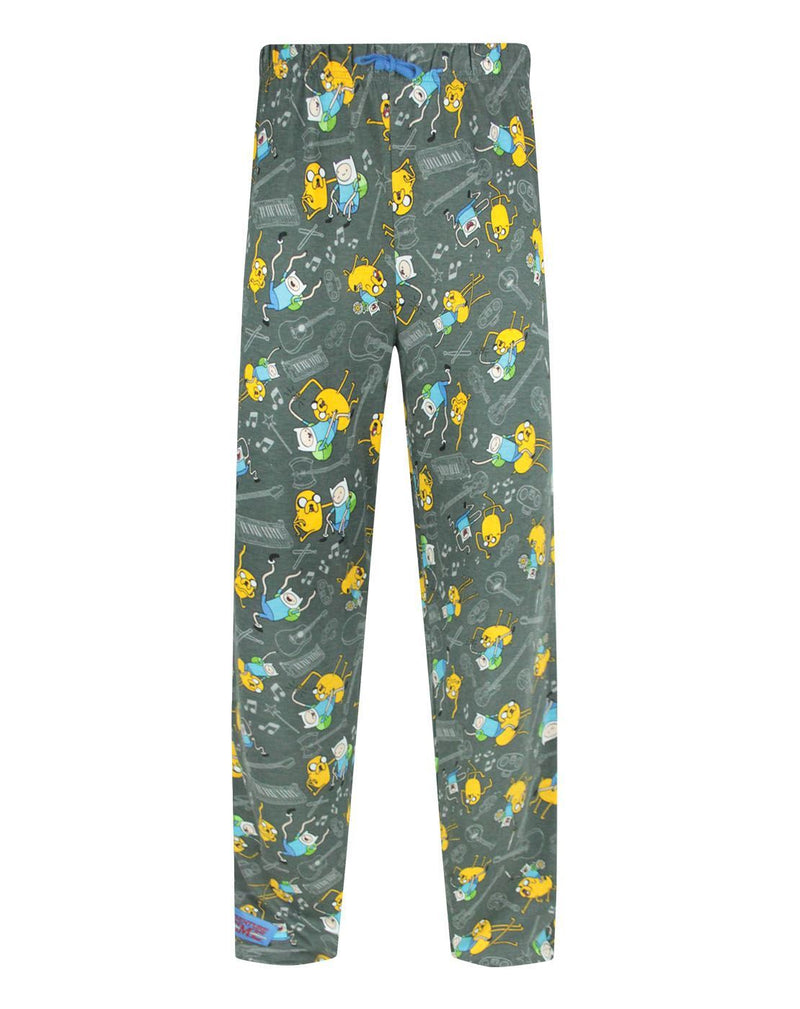 Adventure Time Women's Loungepants
