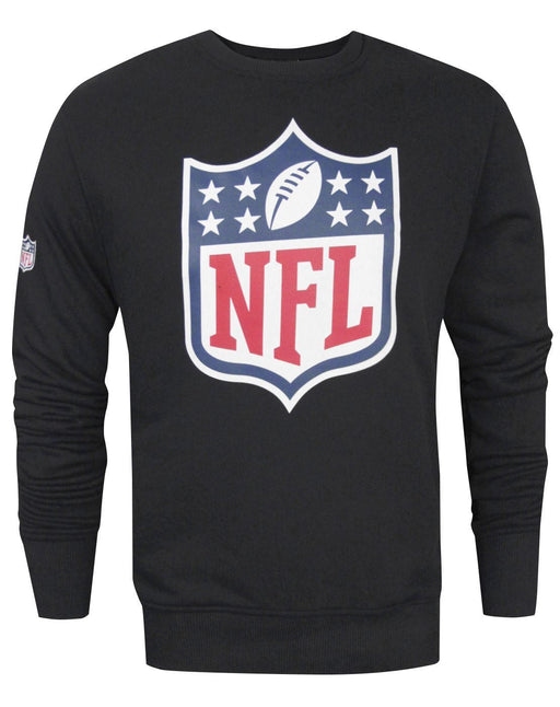 New Era NFL Logo Men's Sweater