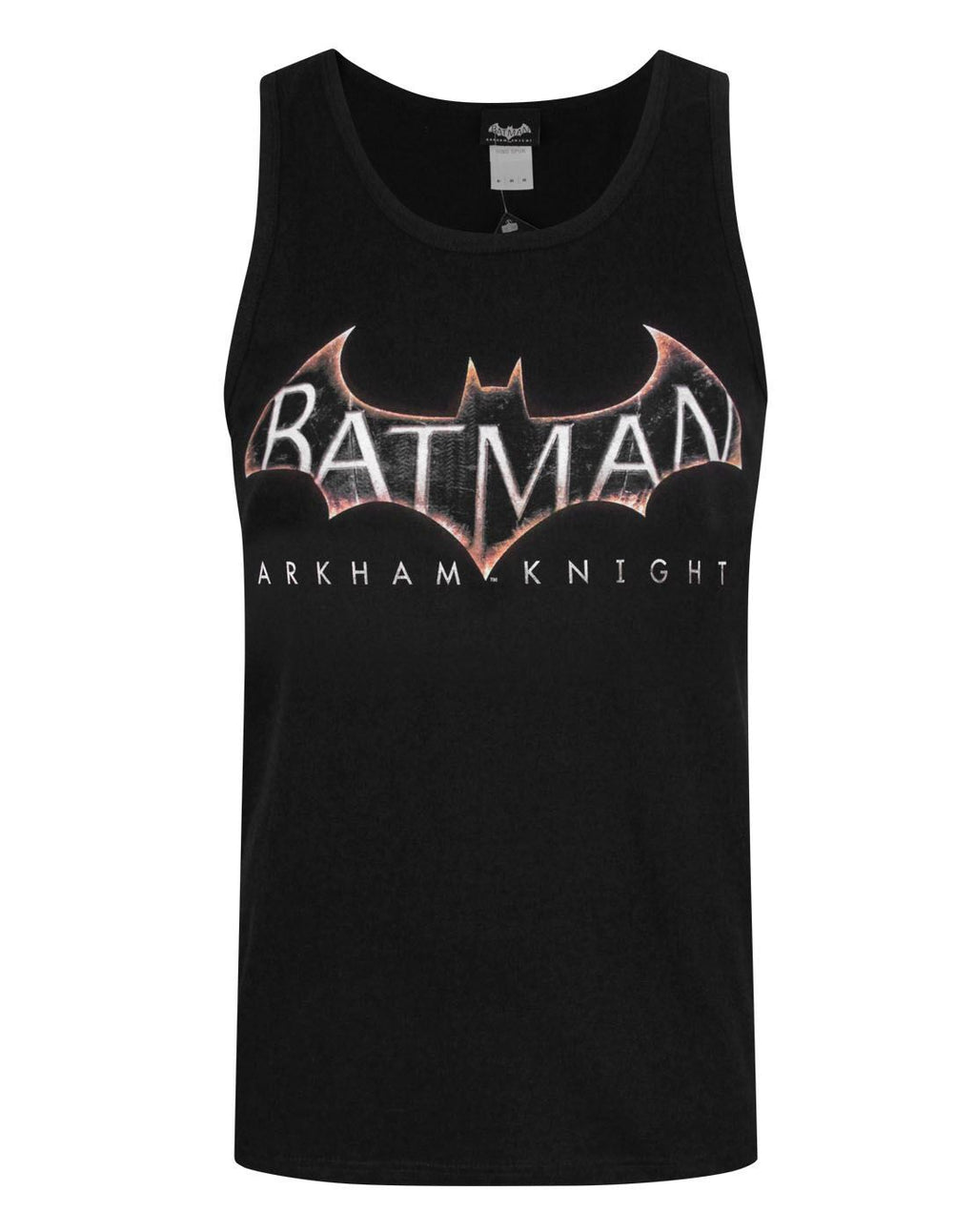 Batman Arkham Knight Men's Vest