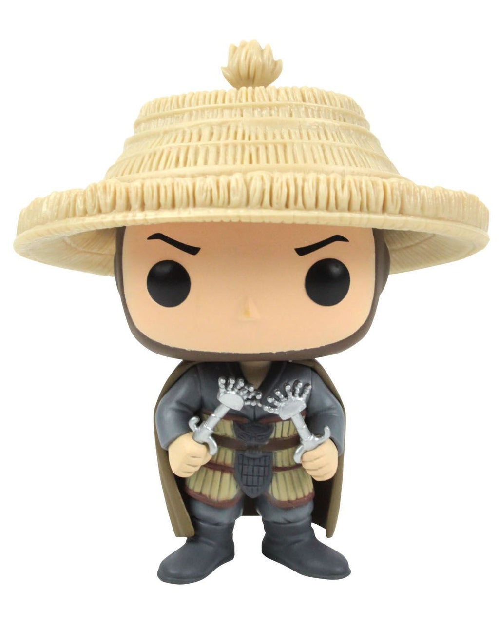 Funko Pop! Big Trouble In Little China Rain Vinyl Figure