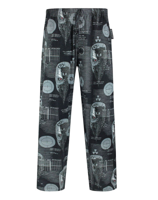 Terminator Genisys Men's Loungepants