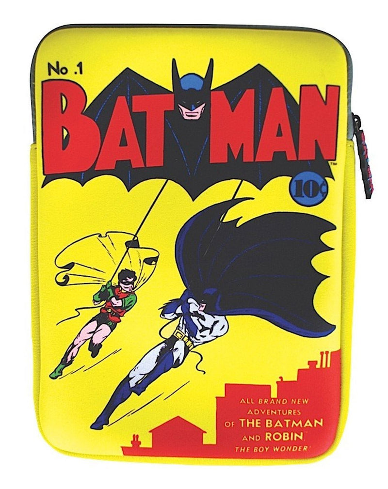 Batman Tablet Sleeve