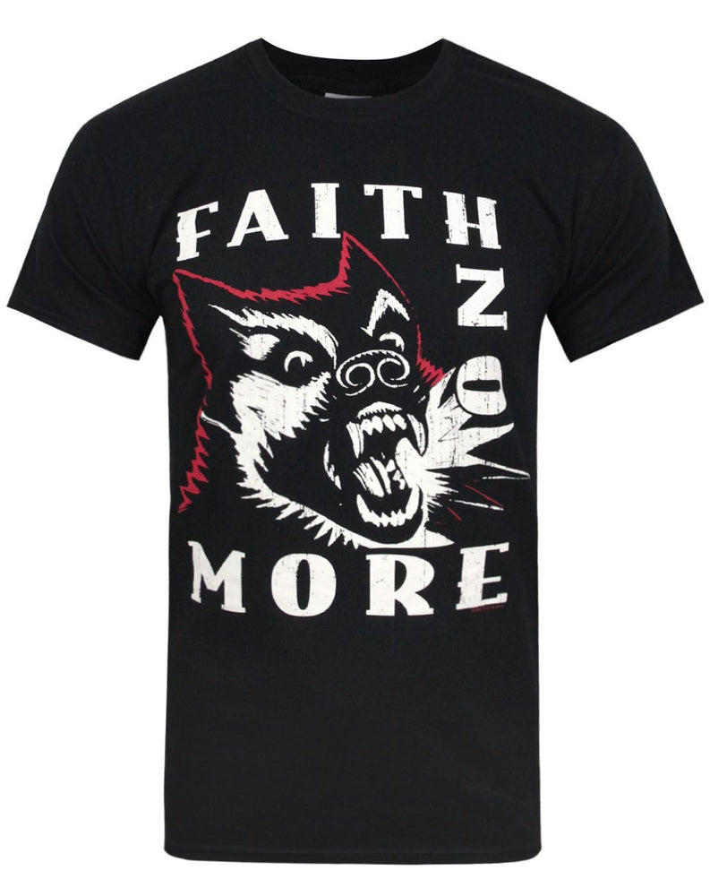 Faith No More King For A Day Men's T-Shirt