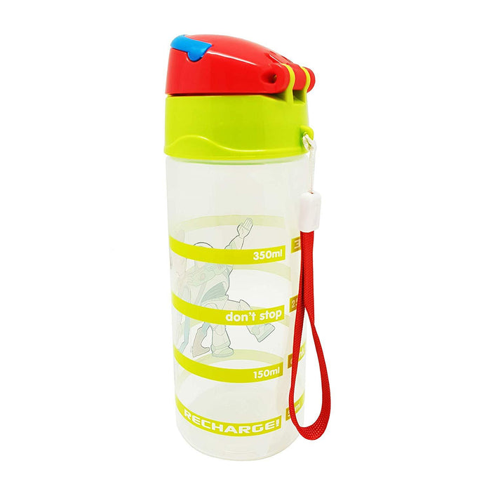 Disney Toy Story Kids/Children's School Water Sports Drinks Bottle 500ml