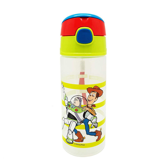Toy Story Playtime Sports Water Bottle 500ml