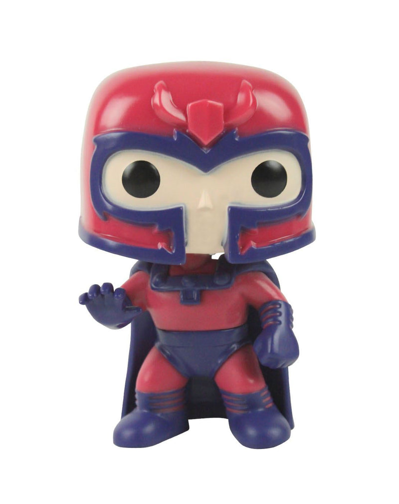 Funko Pop! X-Men Classic Magneto Vinyl Figure