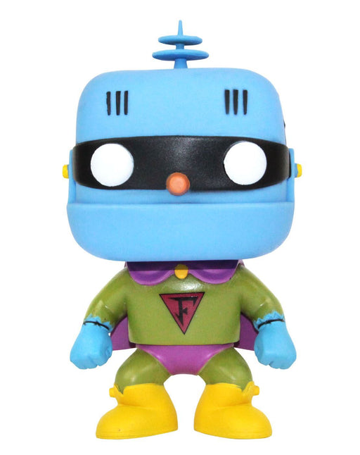 Funko Pop! Frankenstein JR Vinyl Figure
