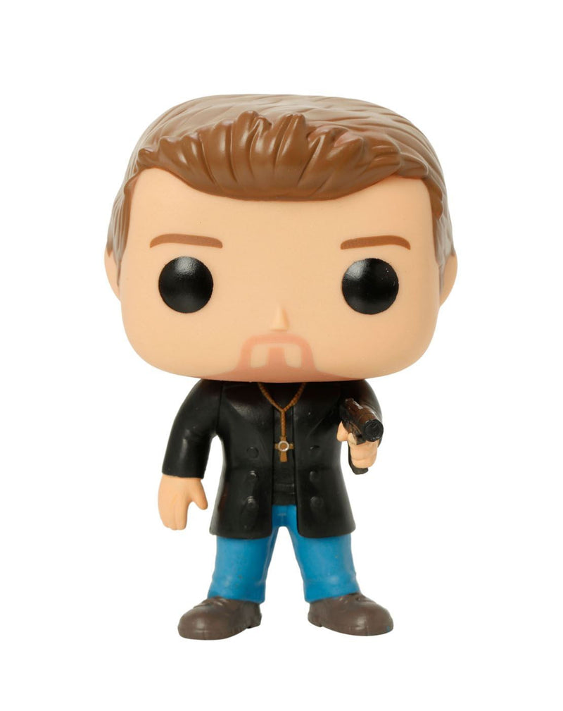 Funko Pop! Boondock Saints Connor MacManus Vinyl Figure