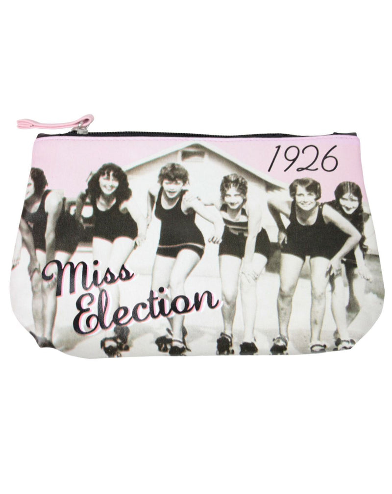 Miss Election 1926