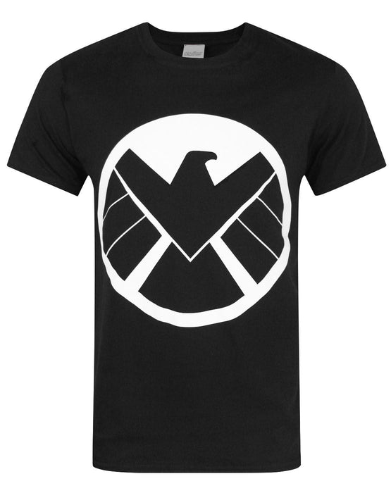 Marvel Agents Of Shield Men's T-Shirt
