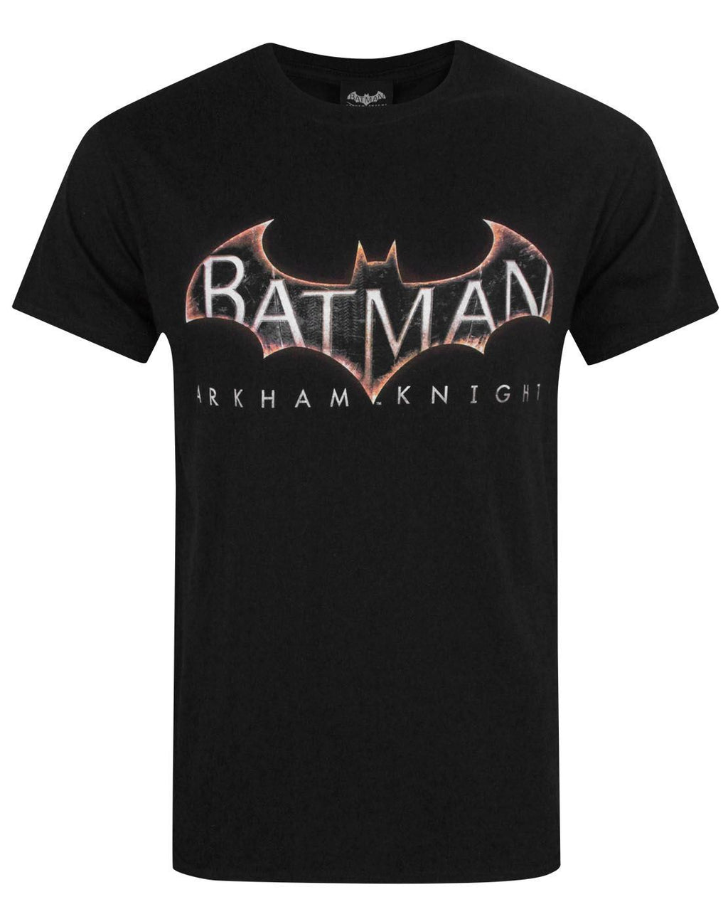 Batman Arkham Knight Men's T-Shirt