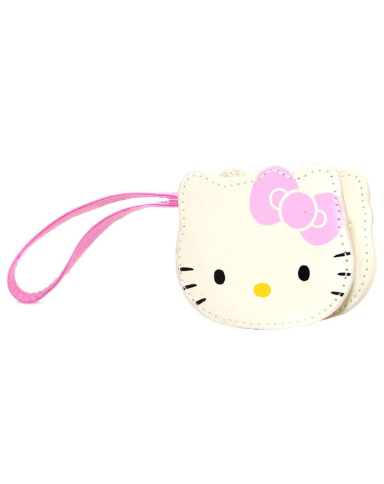 Hello Kitty Blossom Dream Coin Purse