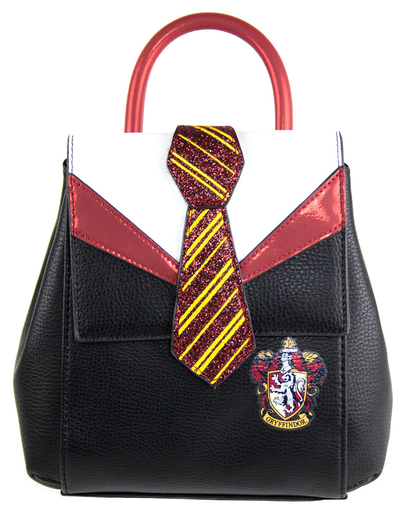Danielle Nicole Harry Potter Gryffindor Mini Backpack