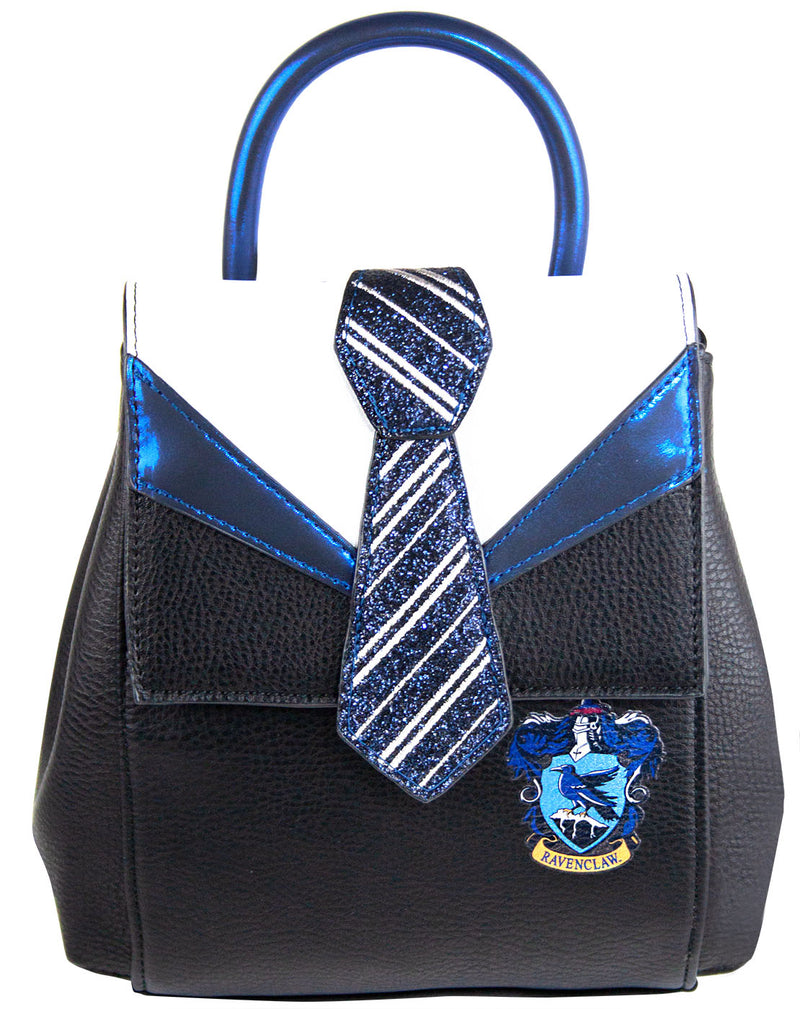 Danielle Nicole Harry Potter Ravenclaw Mini Backpack