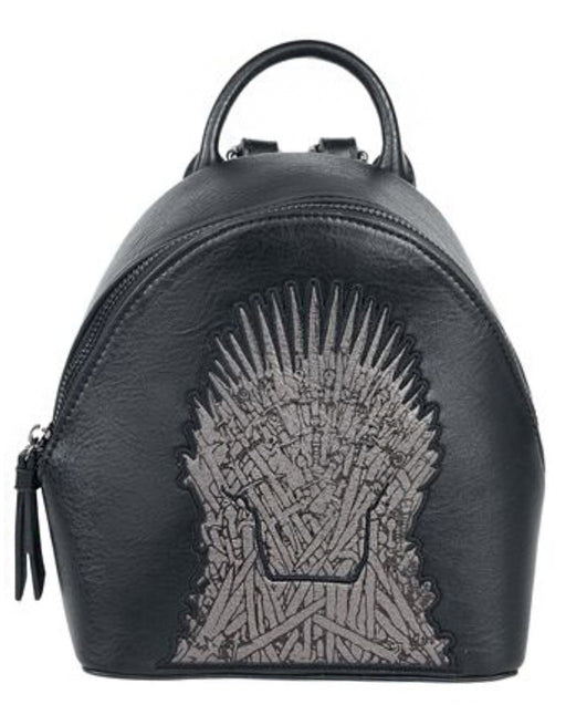 Danielle Nicole Game Of Thrones Mini backpack Crossbody Bag