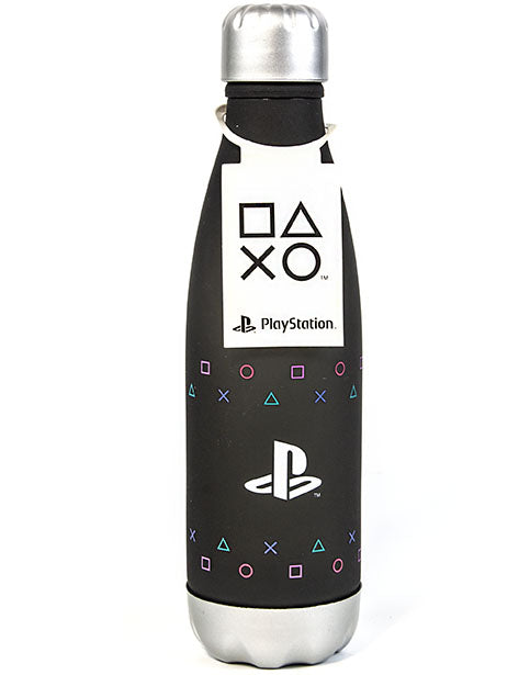 Shop PlayStation Sports Bottle