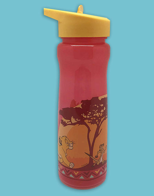 The Lion King Lunch Sports Bottle 600ml