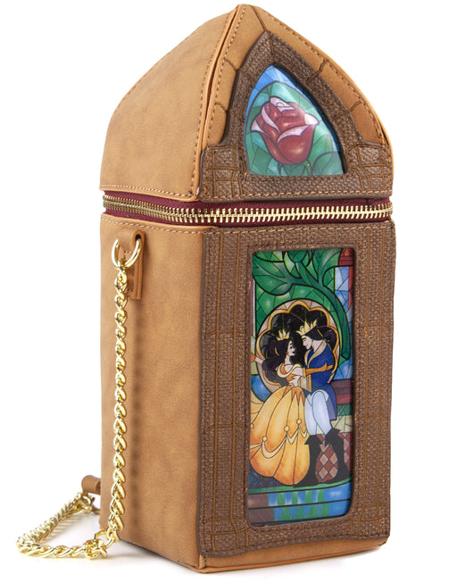 Shop Beauty And The Beast Bag