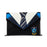 Danielle Nicole Harry Potter Ravenclaw Uniform Clutch Bag