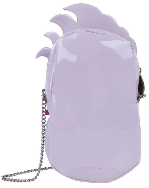 Danielle Nicole Disney The Little Mermaid Ursula Crossbody Bag