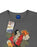 Disney Beauty And The Beast Gaston Men's T-Shirt