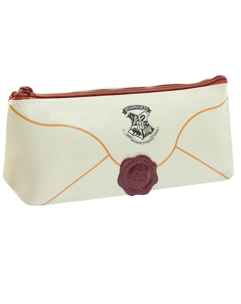 Buy Harry Potter Letter Pencil Case