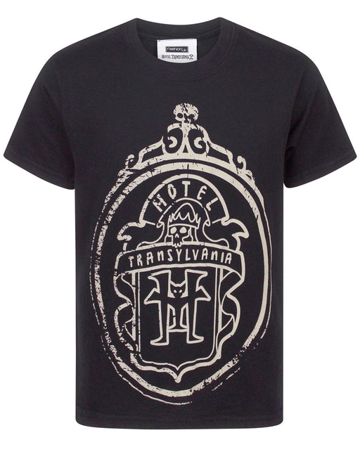 Youth King in The North Fan T-Shirts Popular Tees Black Pop Culture