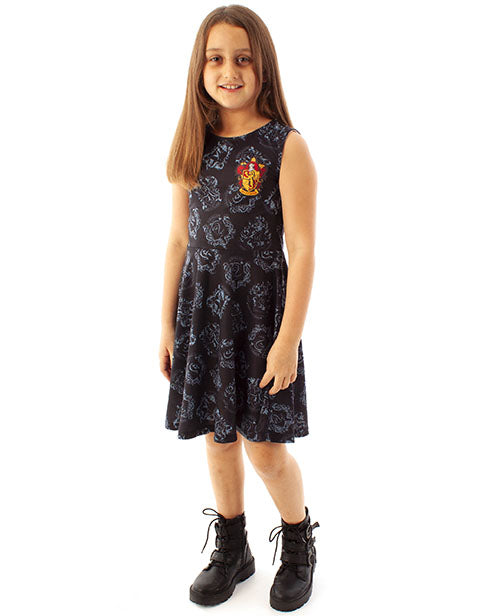 Shop Harry Potter Cosplay Dress
