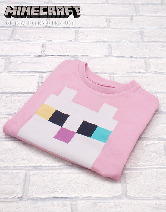 Shop Minecraft Clothes For Girls