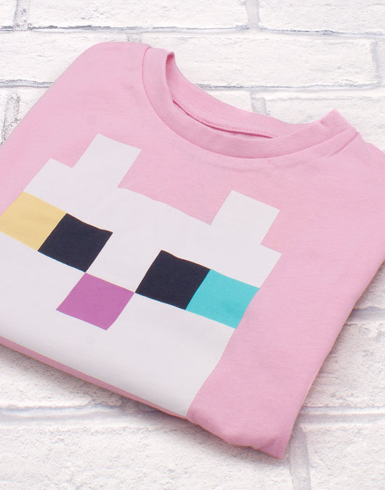 Shop Girls Minecraft Clothes