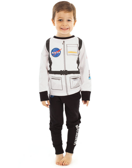 Shop Nasa Pyjamas