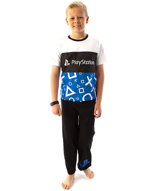 Shop PlayStation Pyjamas