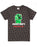 OFFICIALLY LICENSED MINECRAFT MERCHANDISE – This Mojang Minecraft Creeper t-shirt for him & her is 100% official Minecraft merchandise, to get the most out of this product please follow all wash and care label instructions before use.