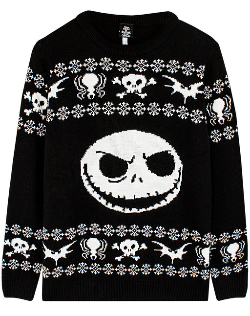 Shop Nightmare Before Christmas