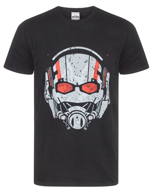 Marvel Ant-Man Men's T-Shirt